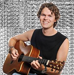 producten review leer gitaar in 22 lessen koen snoek