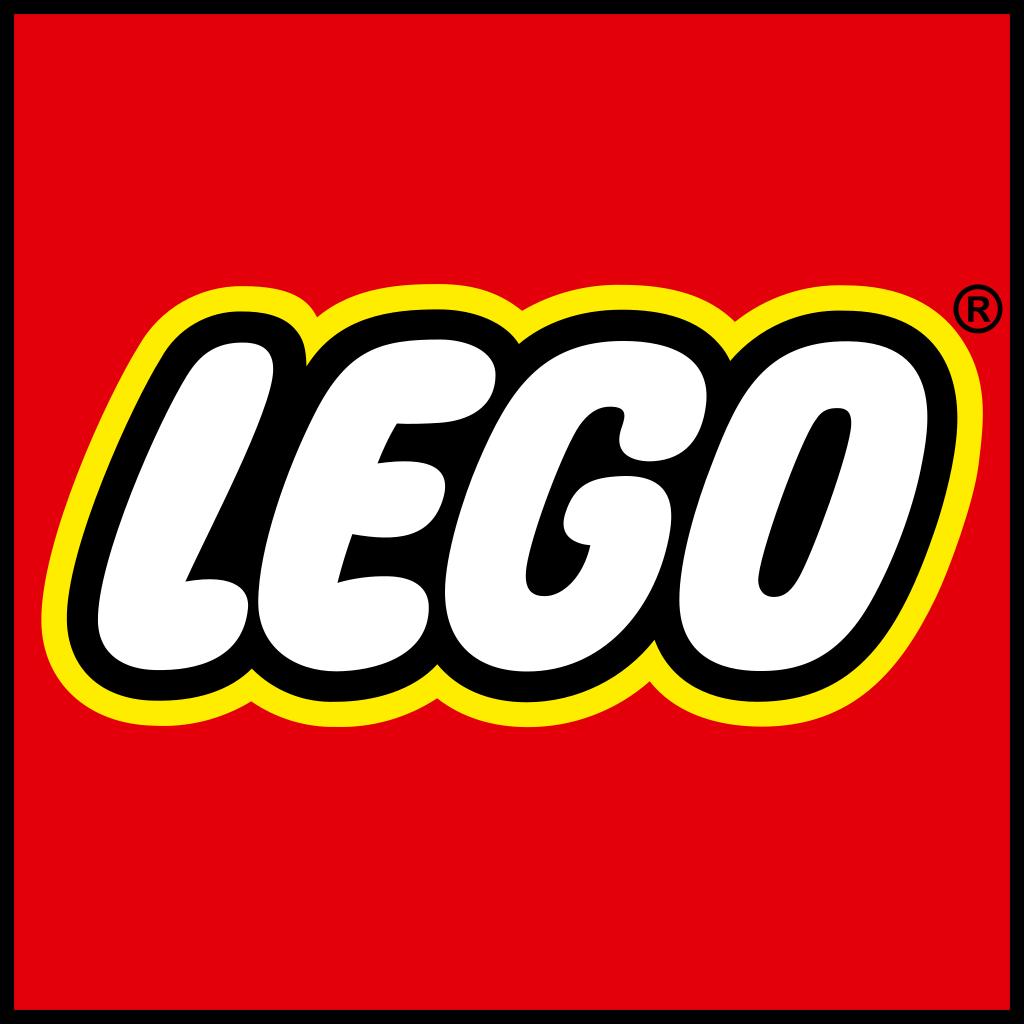 producten review lego technic logo lego