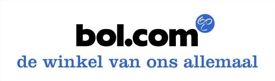 Review Populaire artikelen Bol.com