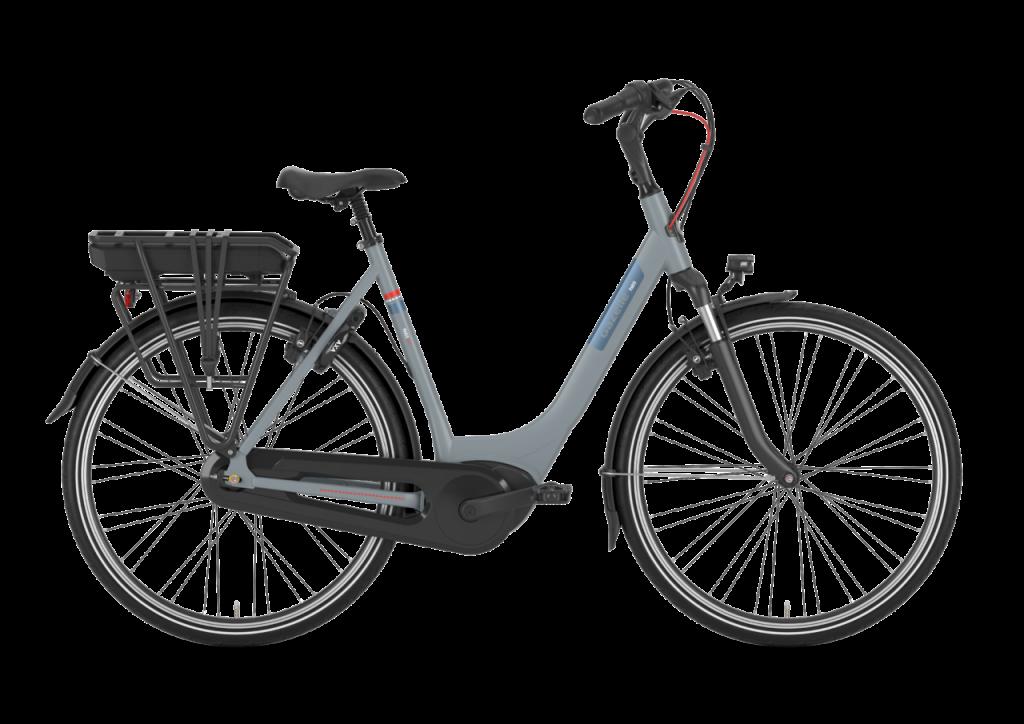 Populaire E-Bikes voor meisjes gazelle-paris-c7+-hmb-01