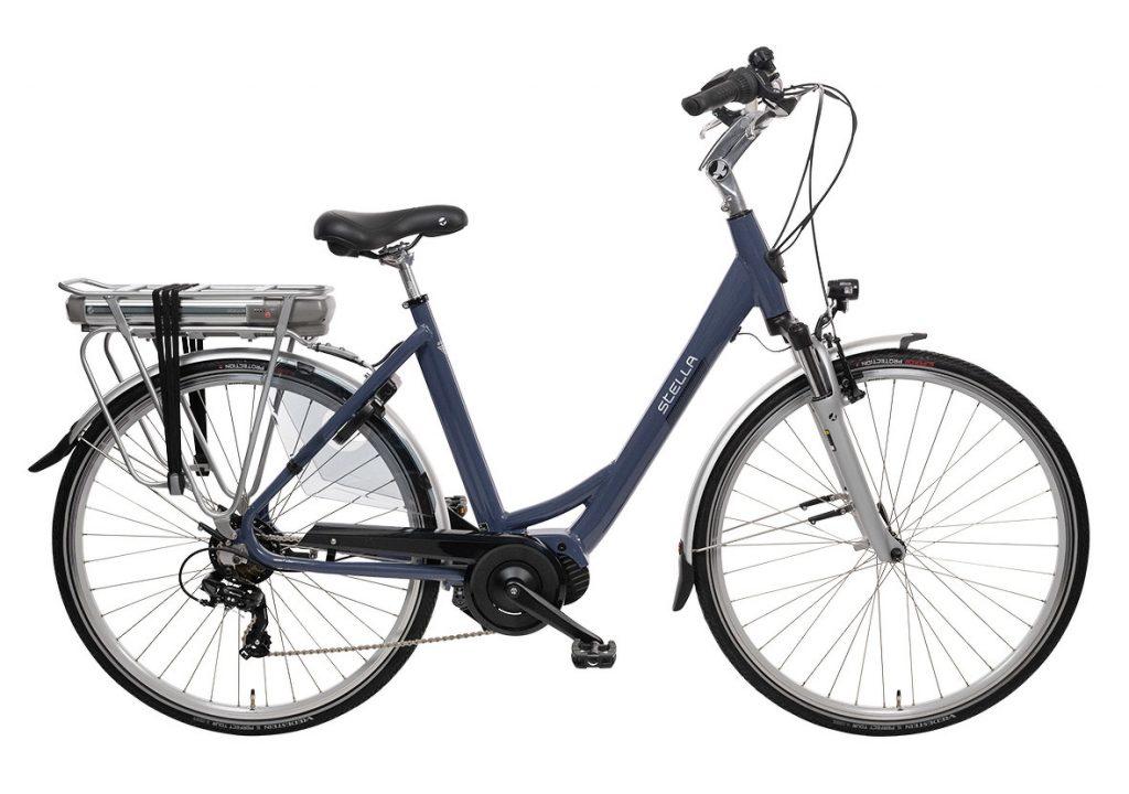 Populaire E-Bikes voor meisjes stella-allegra-easy-mdba