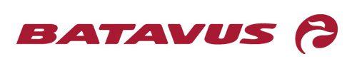 Review Batavus