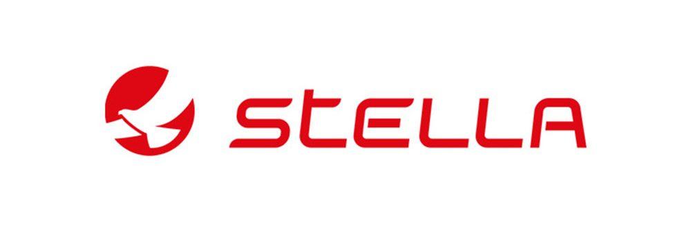 logo-Stella-1